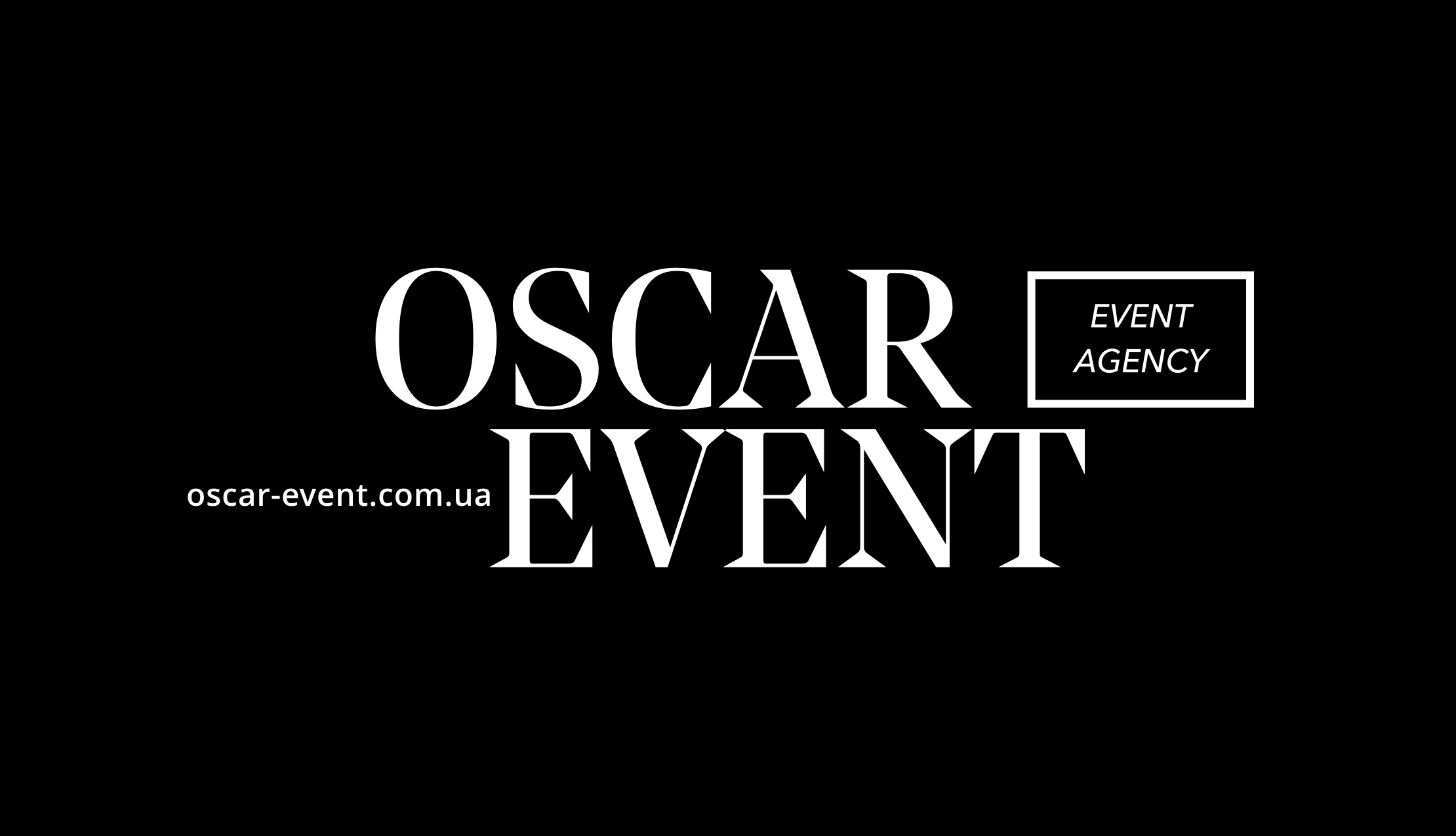event front
